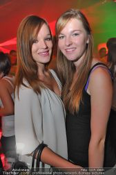 all you need is party - Estate Krems - Sa 12.10.2013 - 43