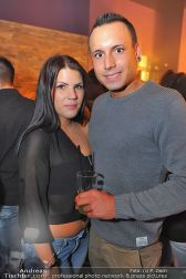 all you need is party - Estate Krems - Sa 12.10.2013 - 48