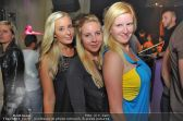 all you need is party - Estate Krems - Sa 12.10.2013 - 59