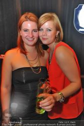 all you need is party - Estate Krems - Sa 12.10.2013 - 60