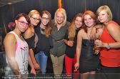 all you need is party - Estate Krems - Sa 12.10.2013 - 61