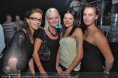 all you need is party - Estate Krems - Sa 12.10.2013 - 63
