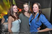 all you need is party - Estate Krems - Sa 12.10.2013 - 66