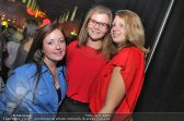 all you need is party - Estate Krems - Sa 12.10.2013 - 67