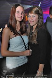 all you need is party - Estate Krems - Sa 12.10.2013 - 68
