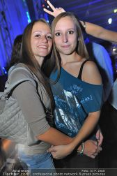 all you need is party - Estate Krems - Sa 12.10.2013 - 69