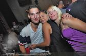 all you need is party - Estate Krems - Sa 12.10.2013 - 73