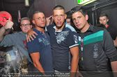 all you need is party - Estate Krems - Sa 12.10.2013 - 76