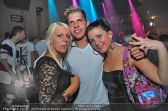 all you need is party - Estate Krems - Sa 12.10.2013 - 77
