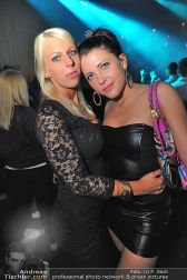 all you need is party - Estate Krems - Sa 12.10.2013 - 78