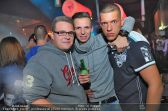 all you need is party - Estate Krems - Sa 12.10.2013 - 79