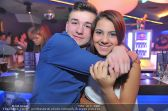 all you need is party - Estate Krems - Sa 12.10.2013 - 8