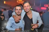 all you need is party - Estate Krems - Sa 12.10.2013 - 82