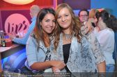 all you need is party - Estate Krems - Sa 12.10.2013 - 9