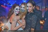 Halloween Clubbing - Baby´O - Do 31.10.2013 - 1