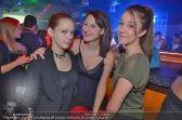 Halloween Clubbing - Baby´O - Do 31.10.2013 - 11