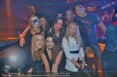 Halloween Clubbing - Baby´O - Do 31.10.2013 - 13