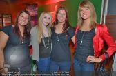 Halloween Clubbing - Baby´O - Do 31.10.2013 - 15