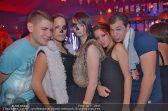 Halloween Clubbing - Baby´O - Do 31.10.2013 - 2