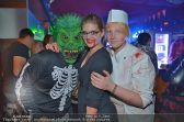 Halloween Clubbing - Baby´O - Do 31.10.2013 - 3