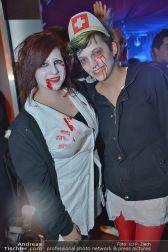 Halloween Clubbing - Baby´O - Do 31.10.2013 - 40