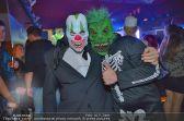 Halloween Clubbing - Baby´O - Do 31.10.2013 - 41