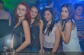 Halloween Clubbing - Baby´O - Do 31.10.2013 - 43