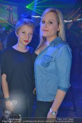 Halloween Clubbing - Baby´O - Do 31.10.2013 - 50
