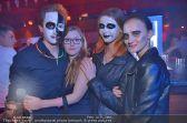 Halloween Clubbing - Baby´O - Do 31.10.2013 - 57