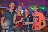 Halloween Clubbing - Baby´O - Do 31.10.2013 - 9