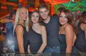 Starnightclub - Österreichhalle - Do 31.10.2013 - 1