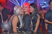 Starnightclub - Österreichhalle - Do 31.10.2013 - 100
