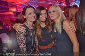 Starnightclub - Österreichhalle - Do 31.10.2013 - 102