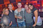 Starnightclub - Österreichhalle - Do 31.10.2013 - 103