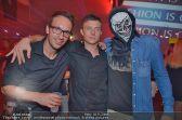 Starnightclub - Österreichhalle - Do 31.10.2013 - 105