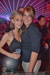 Starnightclub - Österreichhalle - Do 31.10.2013 - 108