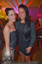 Starnightclub - Österreichhalle - Do 31.10.2013 - 110