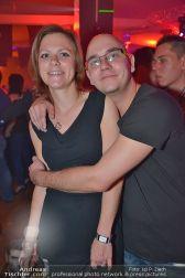 Starnightclub - Österreichhalle - Do 31.10.2013 - 111