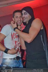 Starnightclub - Österreichhalle - Do 31.10.2013 - 117