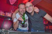 Starnightclub - Österreichhalle - Do 31.10.2013 - 119