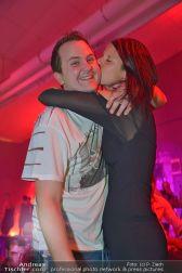 Starnightclub - Österreichhalle - Do 31.10.2013 - 120