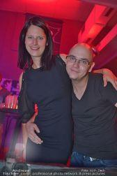 Starnightclub - Österreichhalle - Do 31.10.2013 - 121