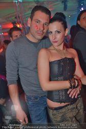 Starnightclub - Österreichhalle - Do 31.10.2013 - 126