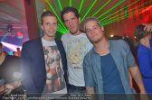 Starnightclub - Österreichhalle - Do 31.10.2013 - 128