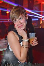 Starnightclub - Österreichhalle - Do 31.10.2013 - 129