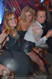 Starnightclub - Österreichhalle - Do 31.10.2013 - 131