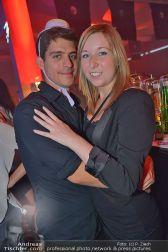 Starnightclub - Österreichhalle - Do 31.10.2013 - 132