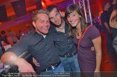 Starnightclub - Österreichhalle - Do 31.10.2013 - 133