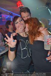 Starnightclub - Österreichhalle - Do 31.10.2013 - 135