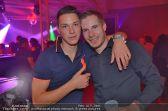 Starnightclub - Österreichhalle - Do 31.10.2013 - 141